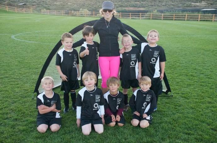 tory-soccer-2013-7