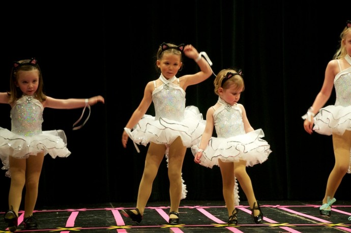dance-recital-5-14-6